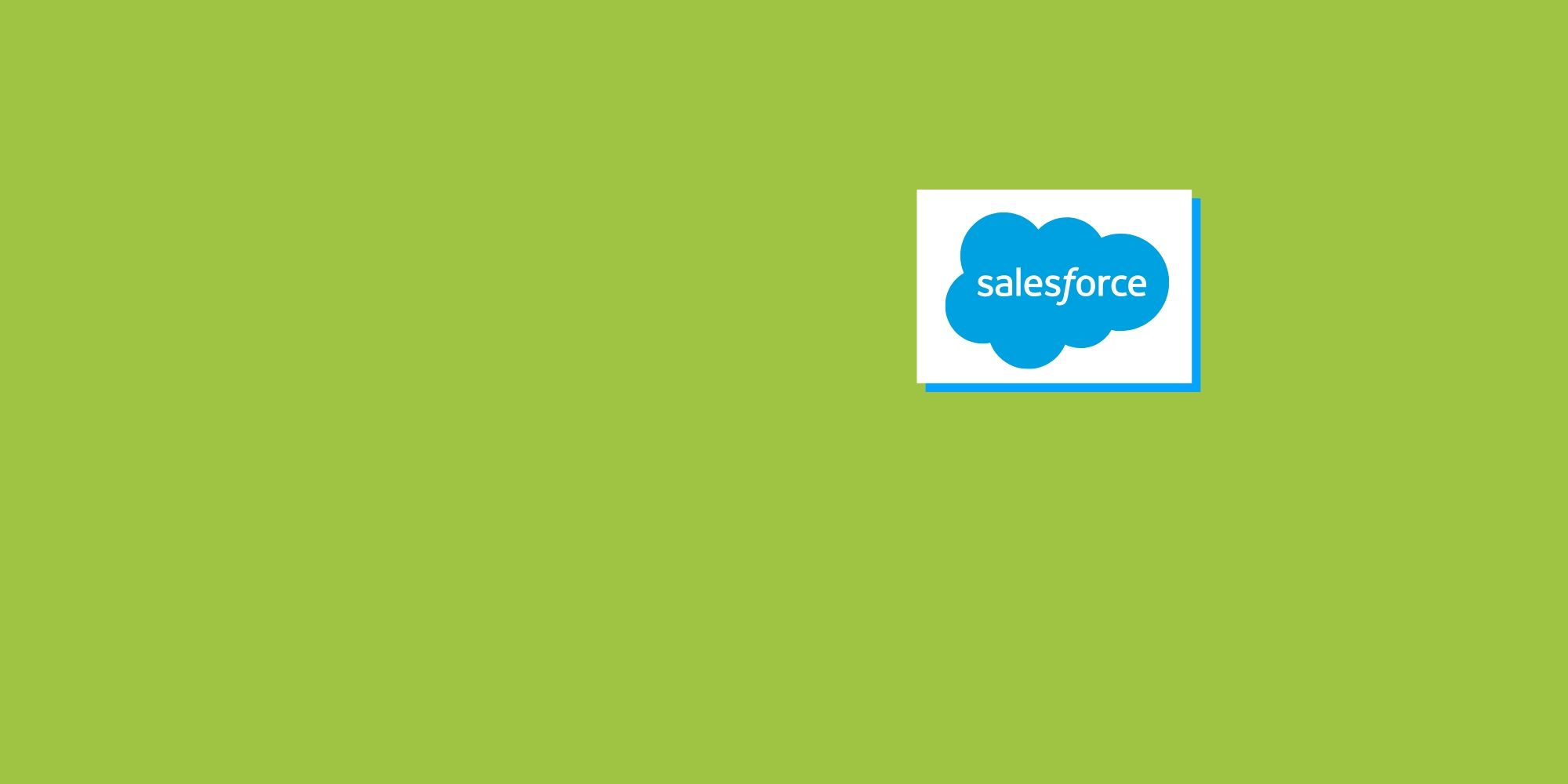 salesforce-developer-training