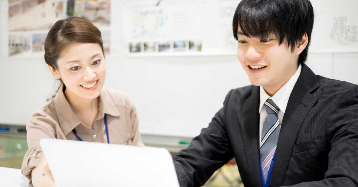SAP APO Interview Questions and Answers