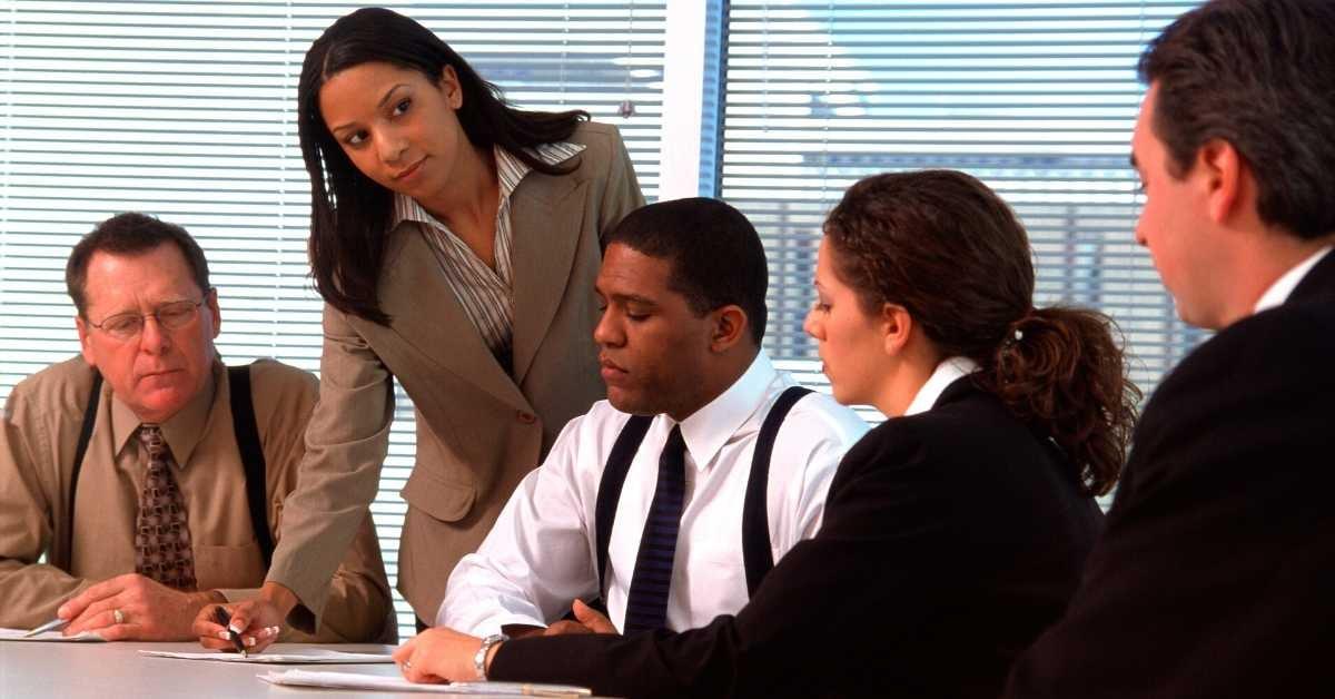 SAP BODS Interview Questions