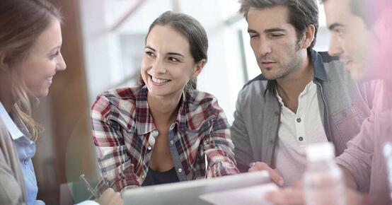 SAP COPA Interview Questions and Answers