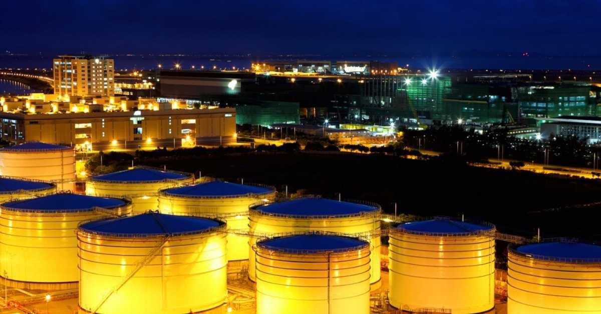 SAP OIL/Gas interview Questions