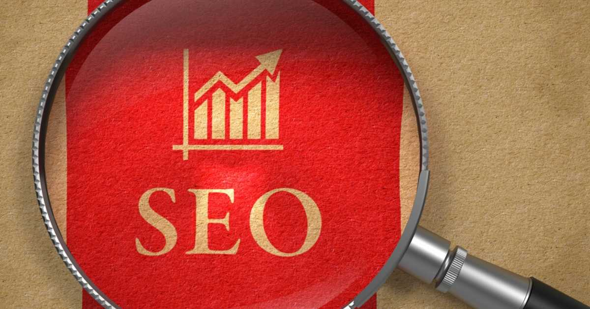 SEO Interview Questions and Answers 2019