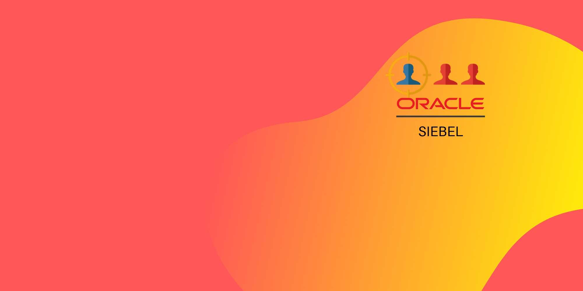 siebel-crm-course