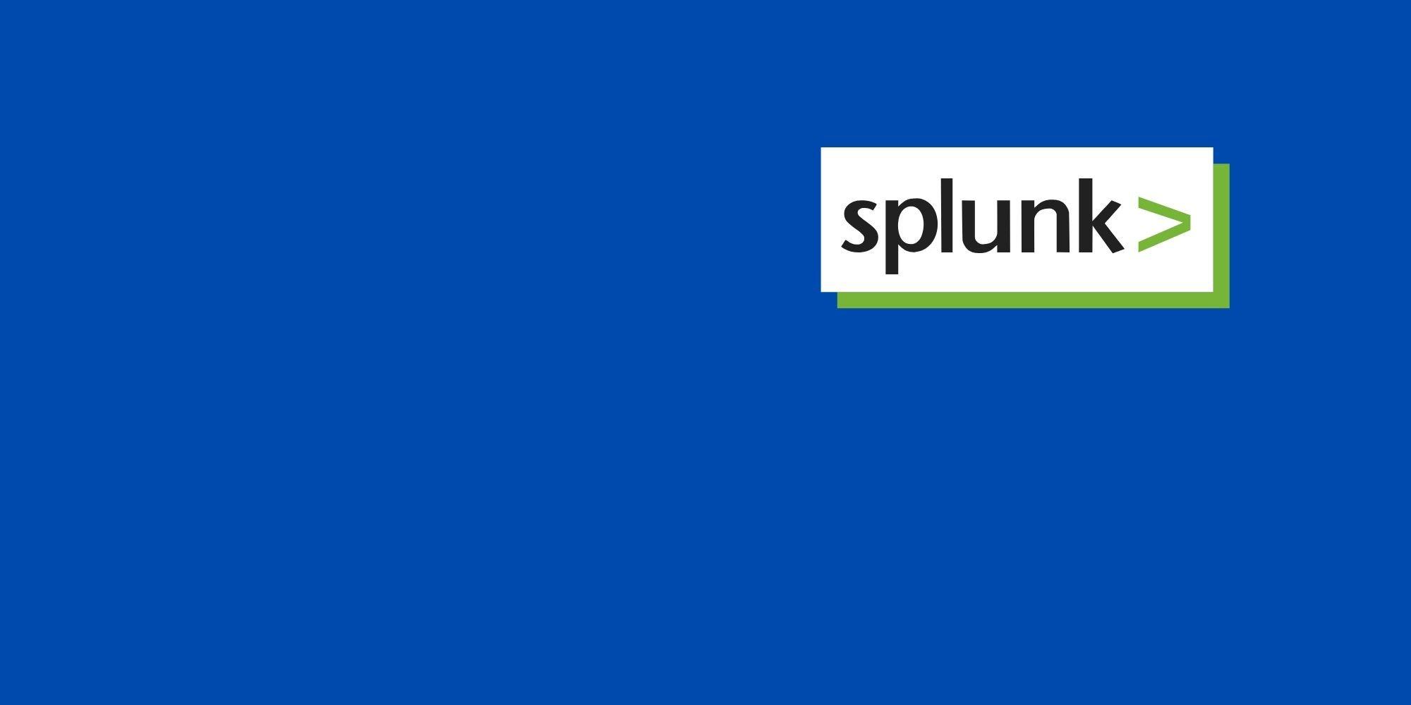 splunk-developer-and-admin