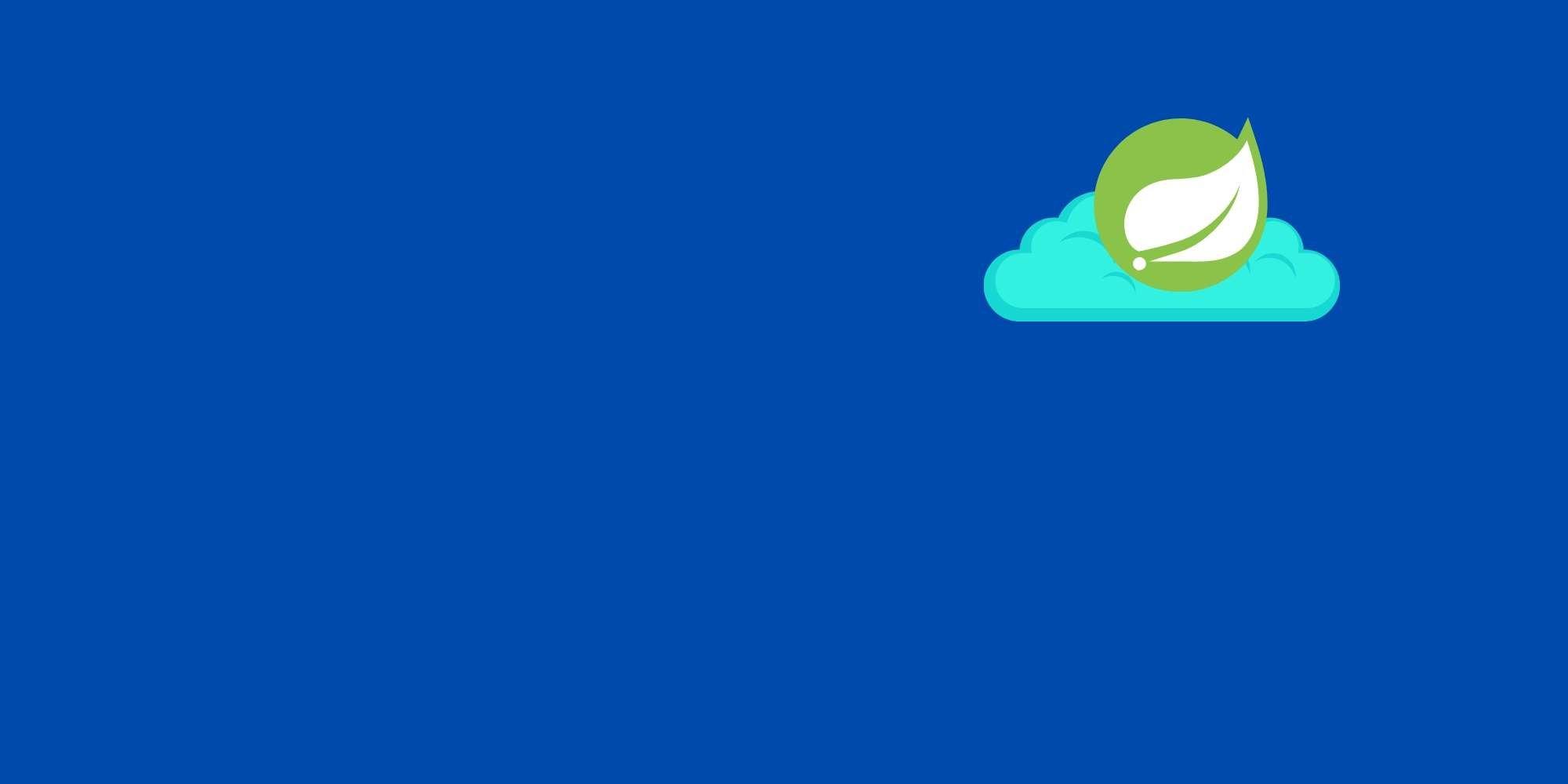 spring-cloud-developer (1)