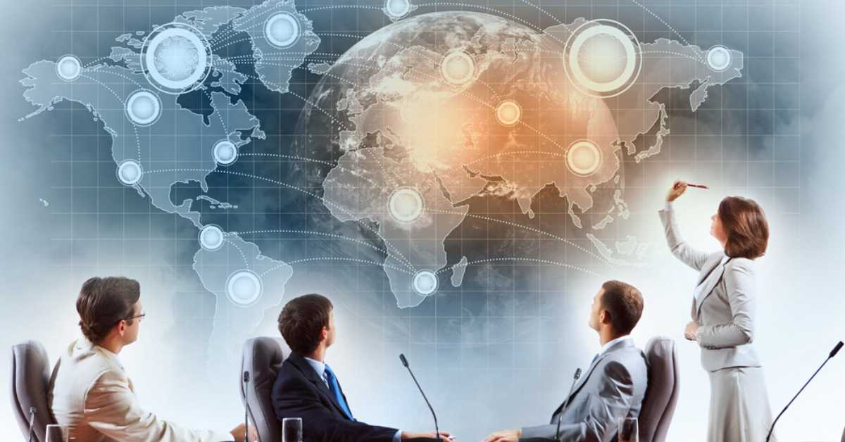 Supply Chain Management Interview Questions and Answers