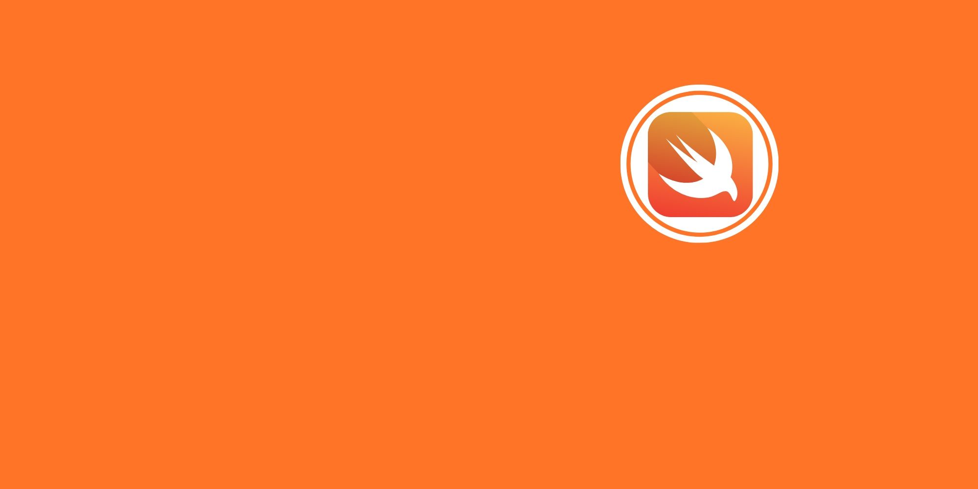 swift-programming-training