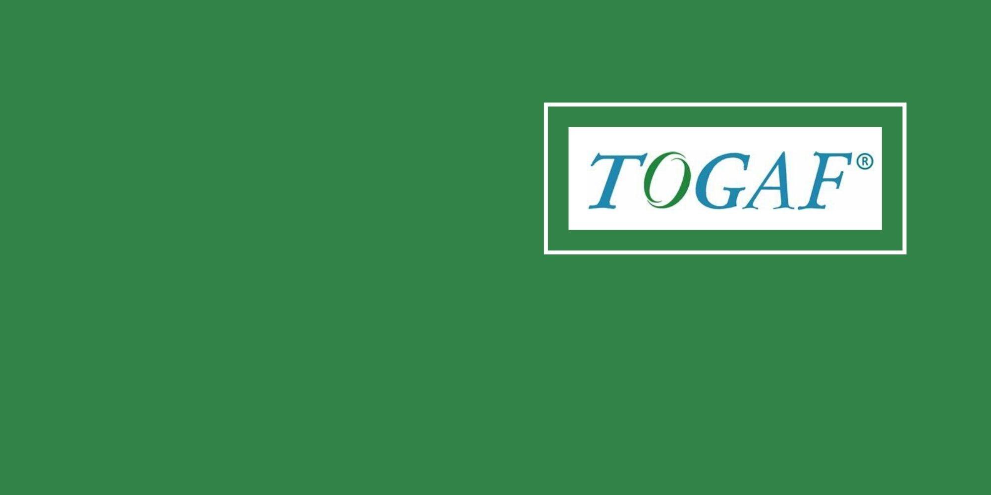 togaf (1)