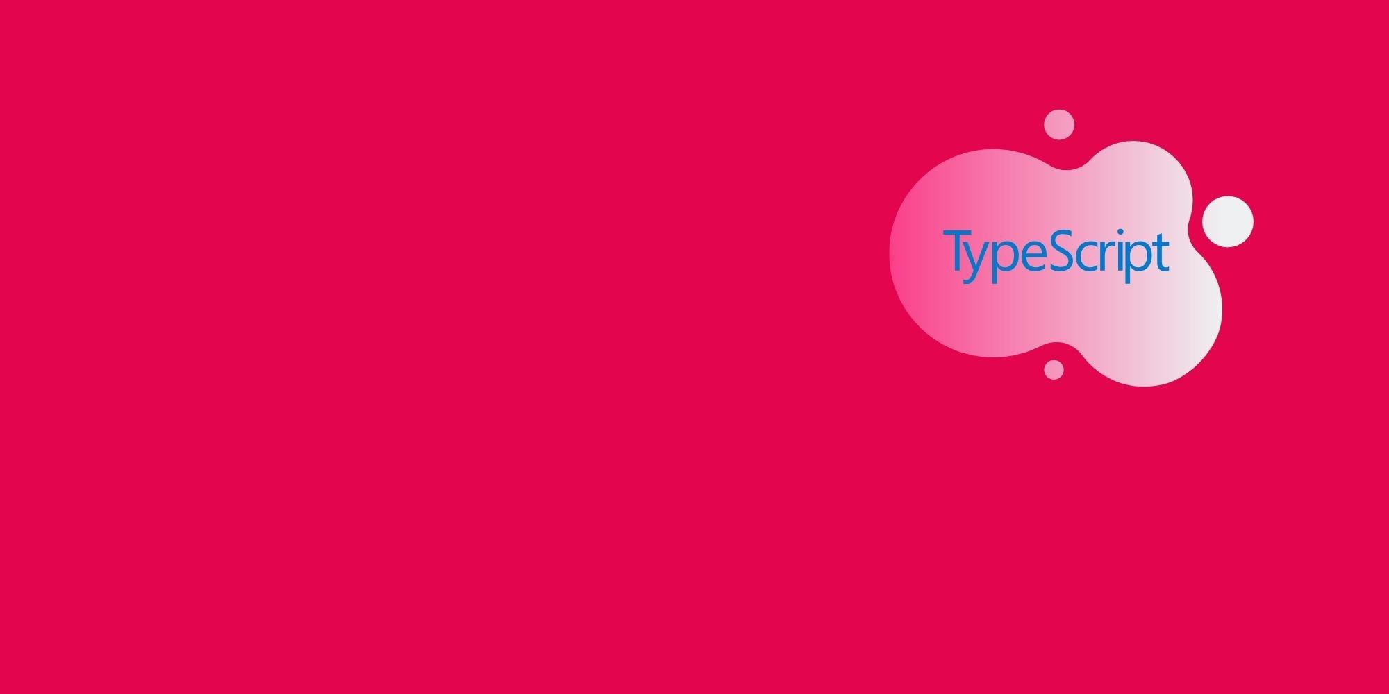typescript-training