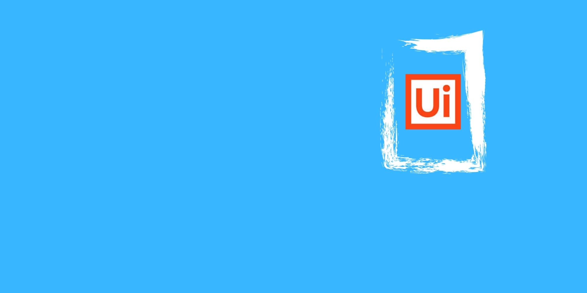 uipath-rpa-course
