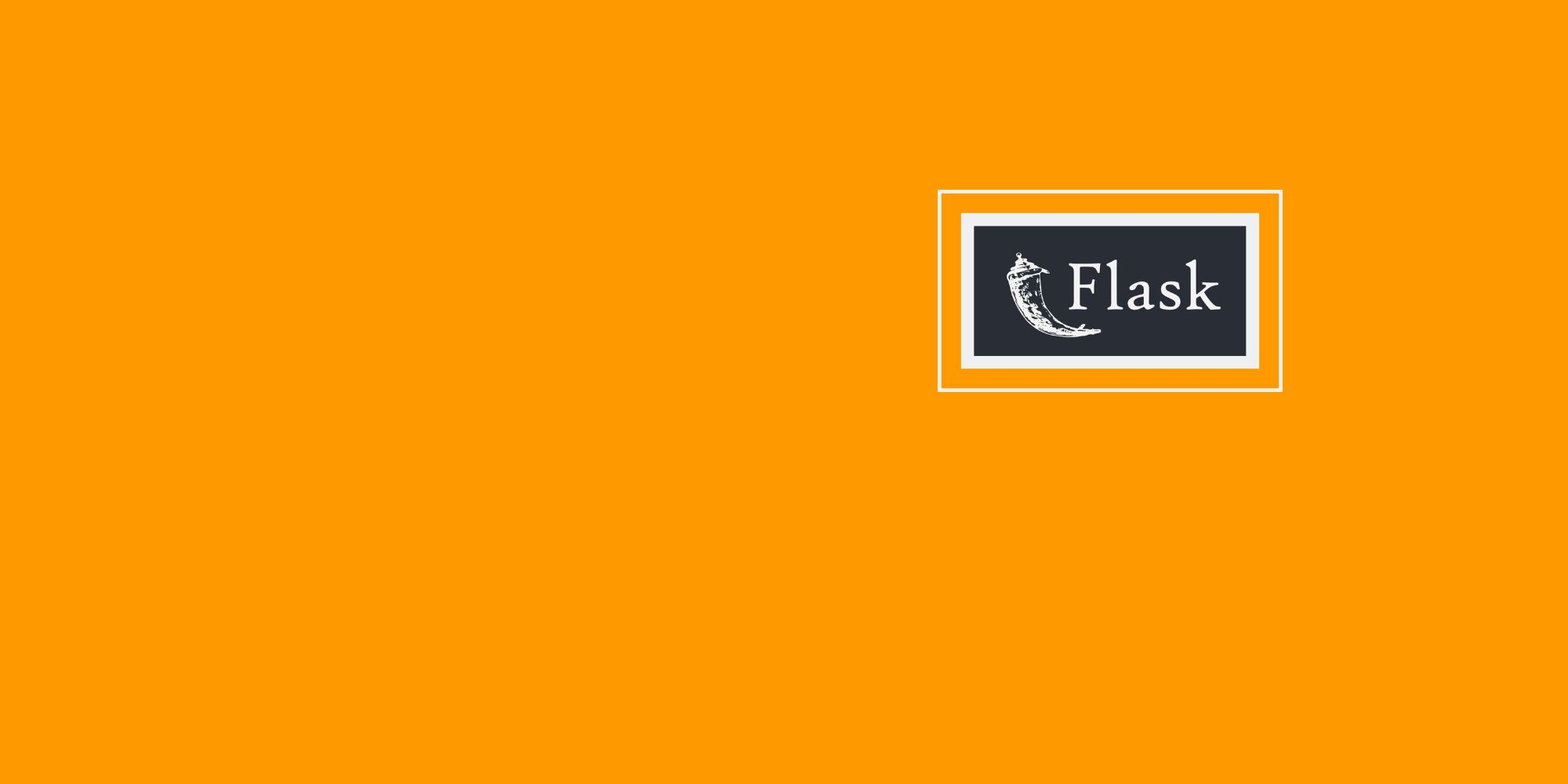 web-development-using-flask-training