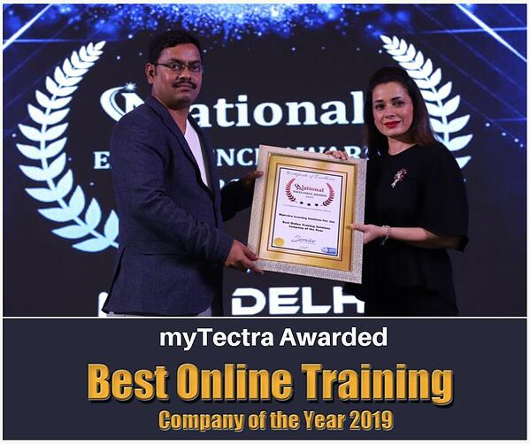 mytectra-awards-2019