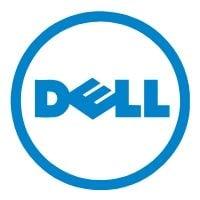 dell-client-logo