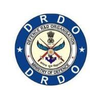 drdo-client-logo