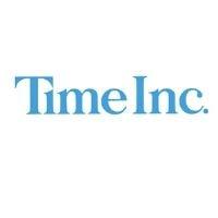 timeinc-client-logo
