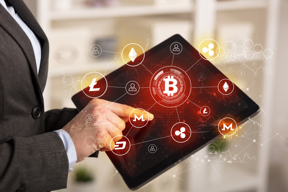 blockchain-expert-talk