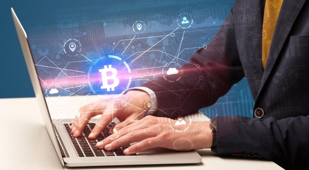 blockchain-tutorial