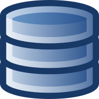 200px-Applications-database.svg