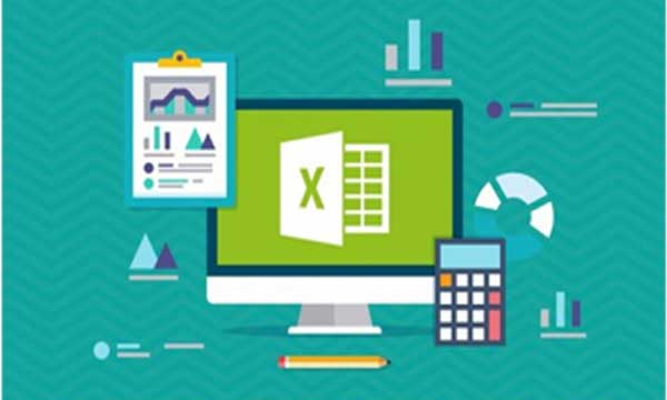 advanced-ms-excel