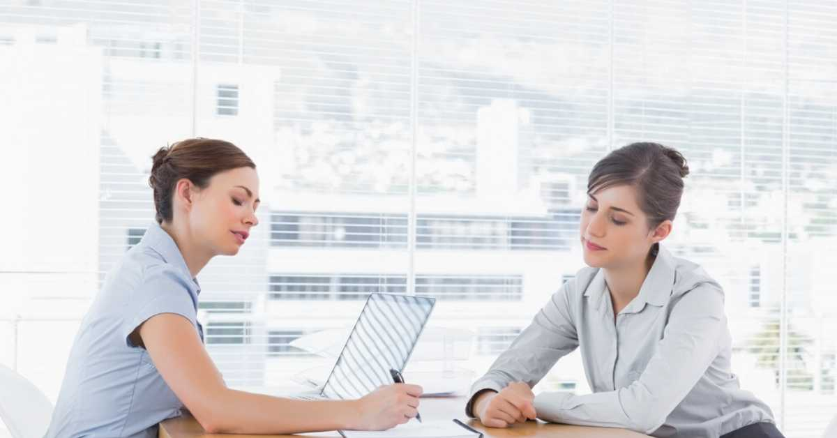 Bank Interview Questions and Answers