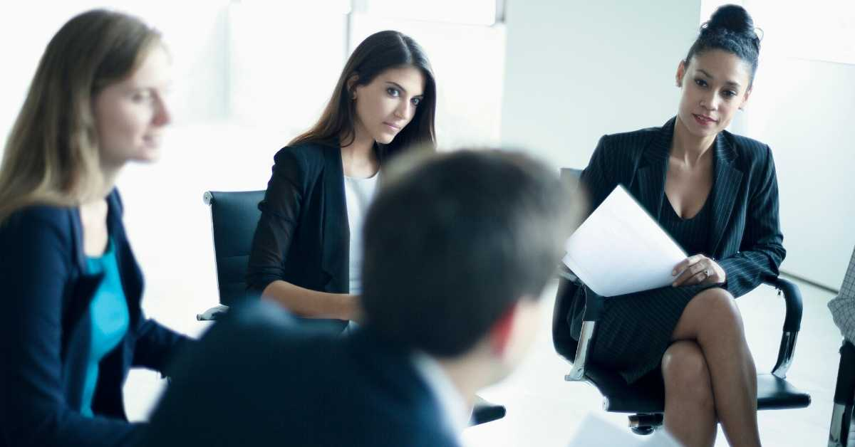 CDMA Interview Questions and Answers