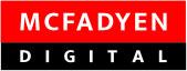 macfadyen-logo
