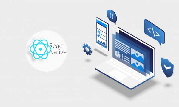 react-native-and-redux