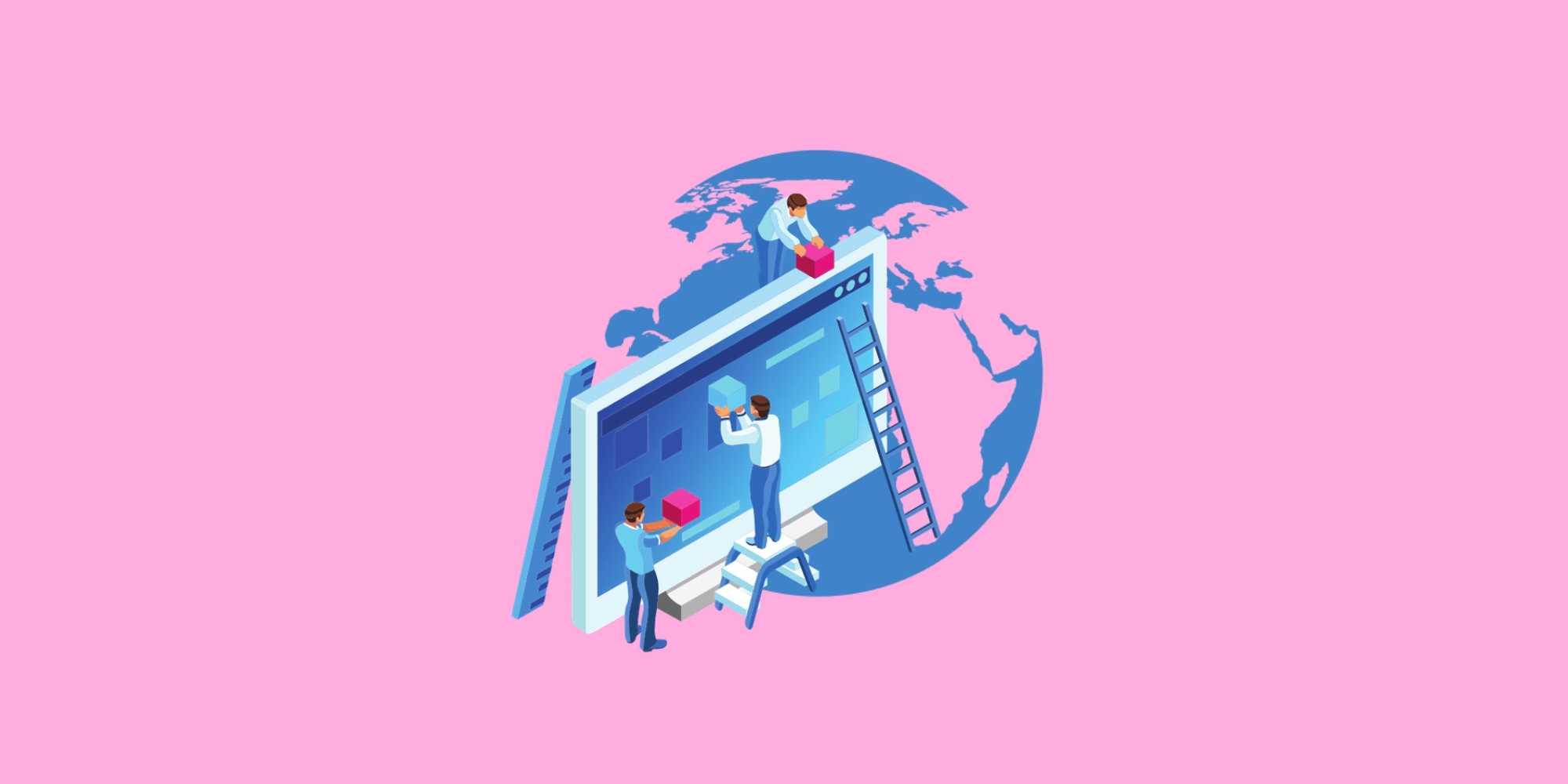 how-blockchain-will-change-the-world