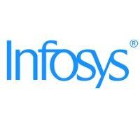 infosys-client-logo