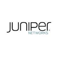 juniper-networks-client-logo