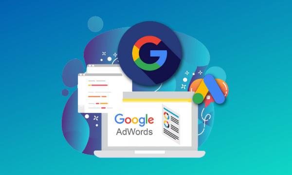 Google Adwords Masterclass Training