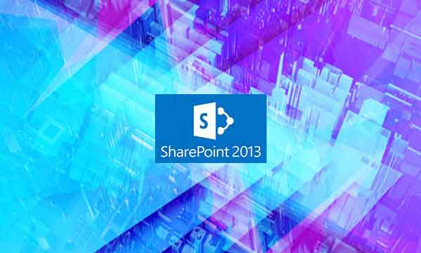 ms-sharepoint-2013-development