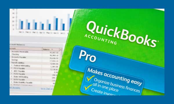quickbooks-fundamental