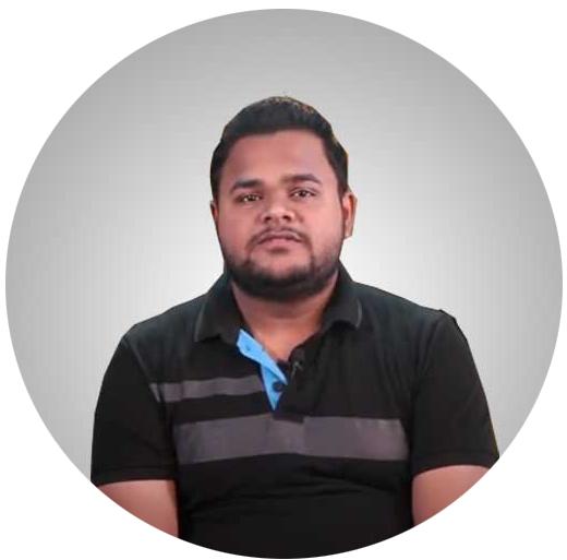 sai-nagendra