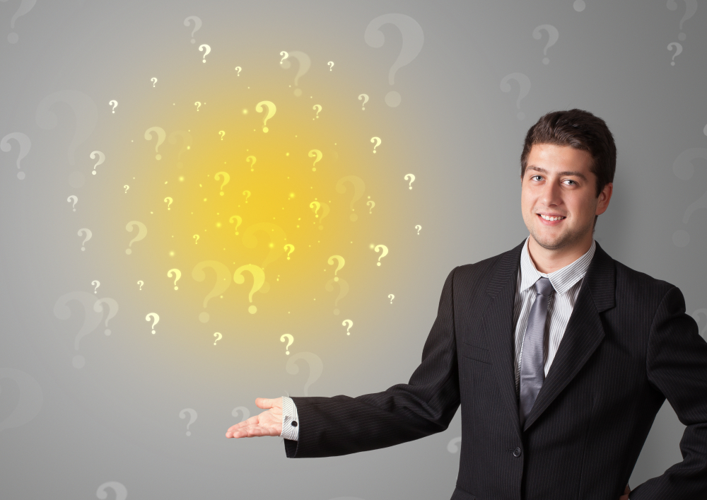 Maximo Interview Questions and Answers