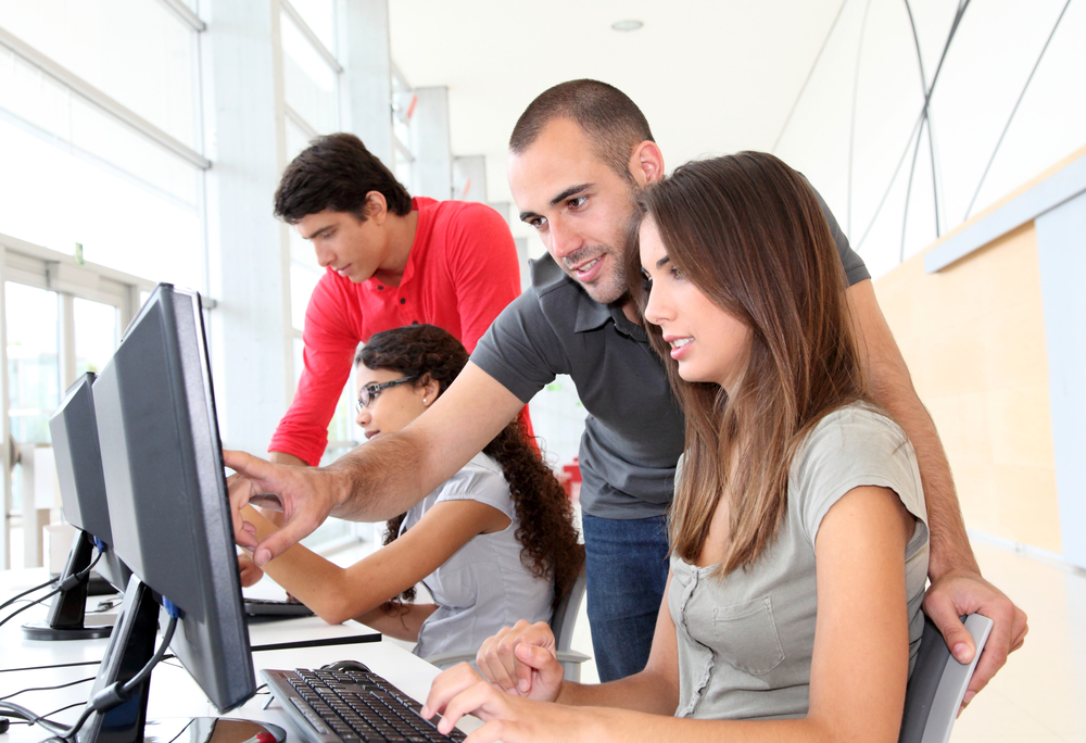 Best Software Courses for Freshers 2019